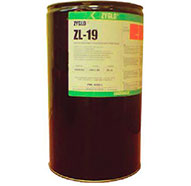 Универсальный, водосмываемый люминесцентный пенетрант Zyglo ZL-19