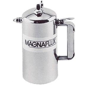 Портативный металлический пульверизатор Magnaflux Sure Shot
