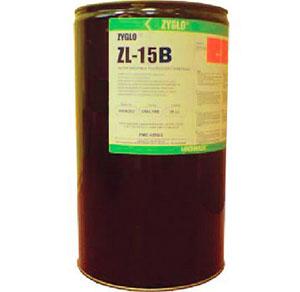 Универсальный водосмываемый люминесцентный пенетрант Magnaflux Zyglo ZL-15B