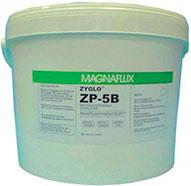 Порошковый концентрат Magnaflux Zyglo ZP-5B