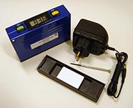 Измеритель коэффициента яркости фотоэлектрический БФ5-45/0