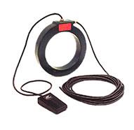 Электромагнитная катушка L-10