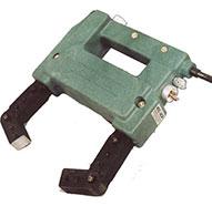 Универсальный электромагнит Magnaflux Y7