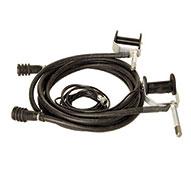 Наборы кабелей