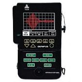 Ультразвуковой дефектоскоп BondMaster 1000e+