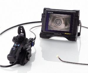 Видеоскопы IPLEX RX/ IPLEX RT