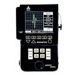 Вихретоковый дефектоскоп Nortec® 2000 S