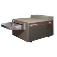 Проявочная машина AGFA Structurix M Eco