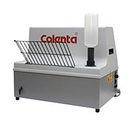 Colenta INDX37