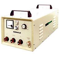 Переносной магнитопорошковый дефектоскоп Р920