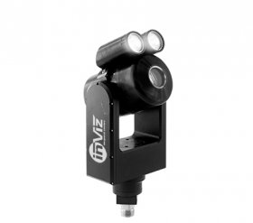Камера промышленного наблюдения INVIZ SNK