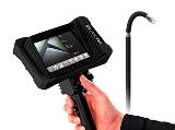 Управляемый видеоэндоскоп INVIZ VUCAM XO