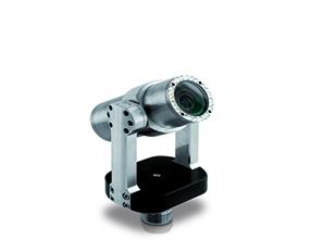 Камера промышленного наблюдения INVIZ PIPE