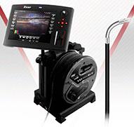 Управляемый видеоэндоскоп INVIZ VUMAN RA-Y