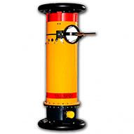 Переносной рентгеновский аппарат Baltospot Ceram 235