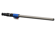 Высокотемпературный эндоскоп HTO 38