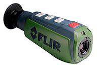 FLIR Scout PS-24