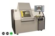 Промышленный томограф Microme|x