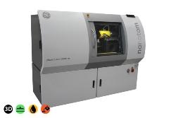 Промышленный томограф Nanotom m