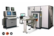 Промышленный томограф speed|scan 64