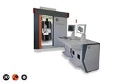 Промышленный томограф v|tome|x c320/c450
