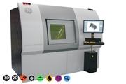 Промышленный томограф v|tome|x m