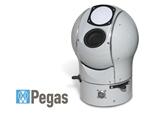 Гиростабилизированный подвес Pegas-PG135