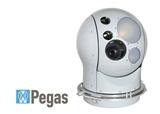 Гиростабилизированный подвес Pegas-PG240