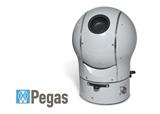 Гиростабилизированный подвес Pegas-PG90