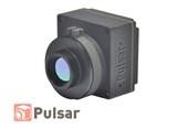 Тепловизионный модуль Pulsar 388