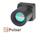 Тепловизионный модуль Pulsar 390