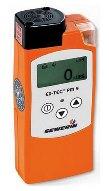 Газоанализатор EX-TEC PM 4 SEWERIN