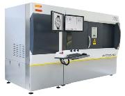 Промышленный томограф MCT 225 НА