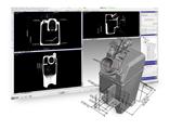 Модуль VGStudio MAX Coordinate Measurement