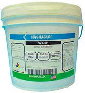Гранулированный состав Magnaflux WA-2B