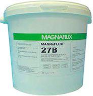 Гранулированный порошковый концентрат Magnaflux 27B