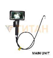 Автомобильный видеоэндоскоп VE TITAN 85-100-2А2 MAIN UNIT