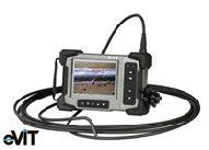 Управляемый видеоэндоскоп eVIT LP