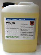 Добавка для приготовления магнитных суспензий MAGNAFLUX WA-4E