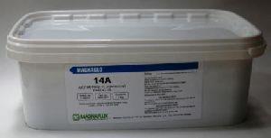 Люминесцентный магнитный концентрат Magnaflux Magnaglo 14А