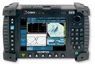 Ультразвуковой дефектоскоп OmniScan MX PA