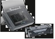 Profometer PM-600