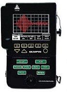 Ультразвуковой дефектоскоп Sonic 1000+