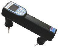 Ультразвуковые приборы для контроля прочности материалов УКС-МГ4, УКС-МГ4С