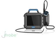 Управляемый видеоэндоскоп jProbe VX