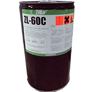 Универсальный водосмываемый люминесцентный пенетрант Magnaflux Zyglo ZL-60C