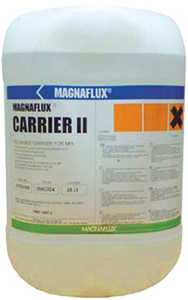 Основа для приготовления магнитных суспензий Magnaflux CARRIER II