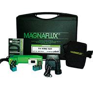 Портативный электромагнит Magnaflux Y8