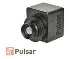 Тепловизионный модуль Pulsar 384