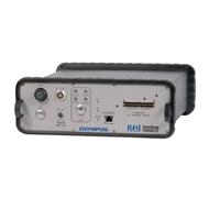 Ультразвуковой дефектоскоп TomoScan Focus LT